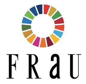 FRaU×SDGsプロジェクト