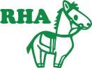 特定非営利活動法人引退馬協会